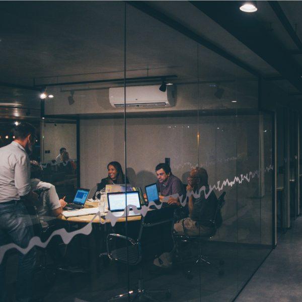 Growkal Digital Studio